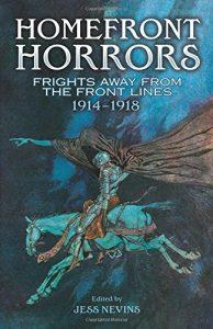 homefront-horrors