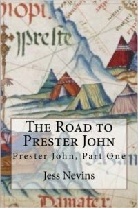 prester-john