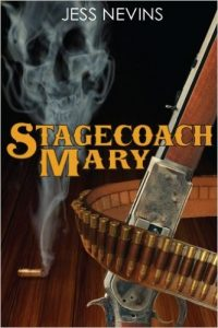 stagecoach-mary